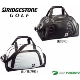ブリヂストンゴルフ ボストンバッグ BBG520[BRIDGESTONE Golf]【■B■】