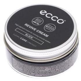 エコー ECCO ECCO Revive Cream (BLACK)