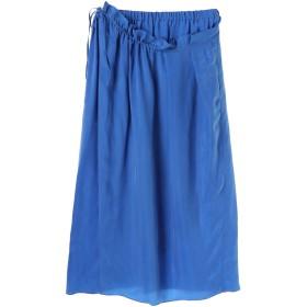 【6,000円(税込)以上のお買物で全国送料無料。】ドロスト巻風スカート