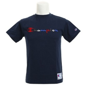 チャンピオン-ヘリテイジ(CHAMPION-HERITAGE) アクションスタイル ロゴTシャツ C3-H371 370 (Men's)