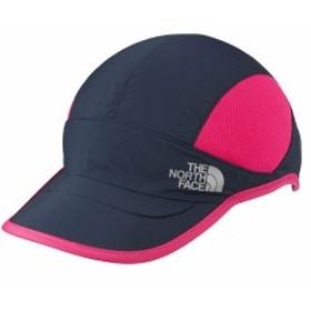ノースフェイス:【メンズ&レディース】スワローテイルキャップ【THE NORTH FACE Swallowtail Cap 帽子 キャップ】