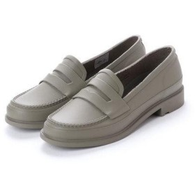 ハンター HUNTER ORIGINAL PENNY LOAFER (CLY)