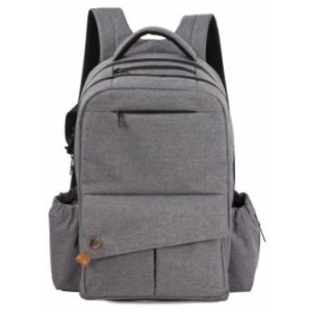 3wayマザーズバッグ リュック 大容量 多機能 ベビーバッグ ママのバックパック