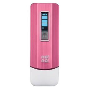 ヤーマン YA-MAN STA138P ノーノーヘアスマートプロ ピンク 新品 送料無料