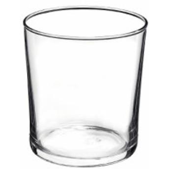 ボデガ グラス 370cc 全面物理強化ガラス 直径8.5 H9cm | ボデガ グラス Bormioli Rocco ボルミオリ ロッコ 洋食器 食器 カップ グラス