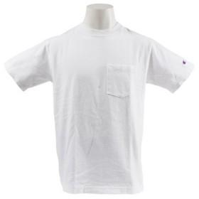 チャンピオン-ヘリテイジ(CHAMPION-HERITAGE) 半袖Tシャツ C3-M349 010 (Men's)