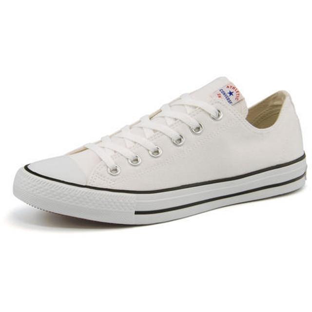 SALE!converse(コンバース) NEXTAR110 OX(ネクスター110OX) 32765140 ホワイト【レディース】【ネット通販特別価格】 スニーカー ローカット