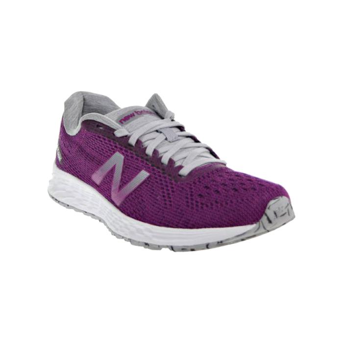 Sepatu Olahraga Wanita-Sepatu Lari-Sepatu Senam Murah-NEW BALANCE FRESH  FOAM ARISHI 42f054ba00