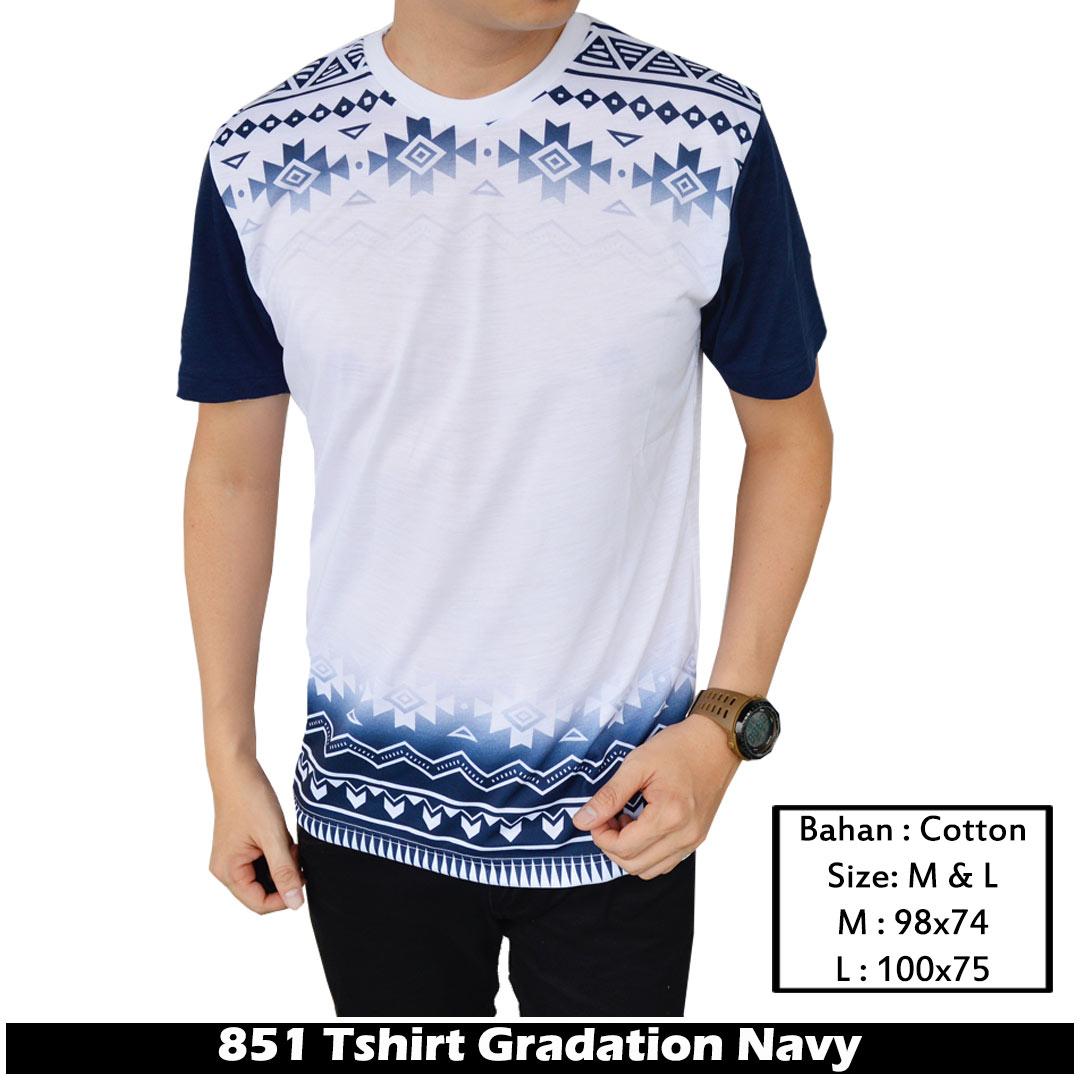 Id Fashion Hunter Shop Line Baju Kaos Berkerah Pria Wanita Bahan Cotton Ifh 851 Keren Gradasi Etnik Cowok Distro Man Atasan Unisex Trendy Murah