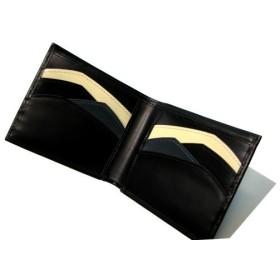 二つ折り財布 Wallet AA-NWLT