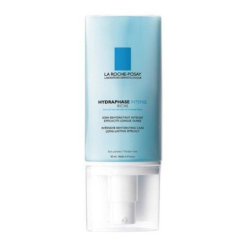 La Roche Posay 理膚寶水 全日長效玻尿酸修護保濕乳 潤澤型 50ml