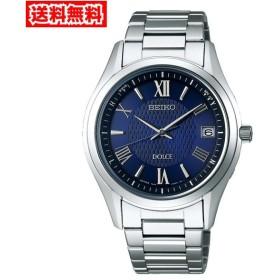 【送料無料!】セイコー SADZ197 メンズ腕時計 ドルチェ