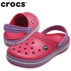 クロックス crocs サンダル メンズ レディース Crocban Clog クロックバンド クロッグ 11016 広瀬すず od