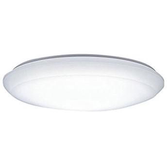 東芝 LEDシーリングライト段調光8畳 LEDH81381W-LD