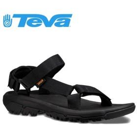 テバ TEVA ストラップサンダル レディース ハリケーン XLT 2 HURRICANE 1019235 od