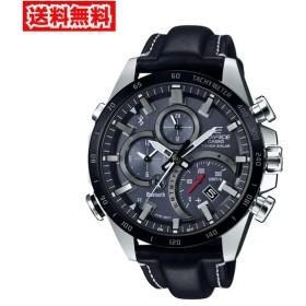 【送料無料!】カシオ EQB-501XBL-1AJF メンズ腕時計 エディフィス