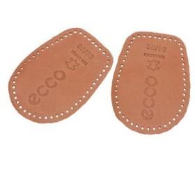 エコー ECCO HEEL INLAY SOLE (LION)