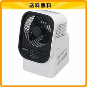 アイリスオーヤマ 衣類乾燥機 カラリエ IK-C500
