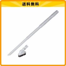 東芝 3段伸縮すき間ノズル クリーナー用別売ブラシ VJ-N2
