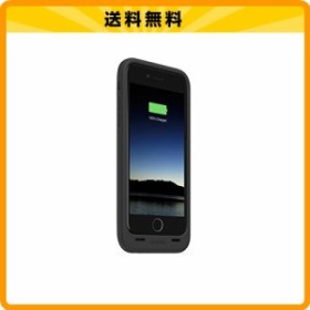 963dafe159 日本正規代理店品】OtterBox Symmetry Clear シリーズ for iPhone 6s ...