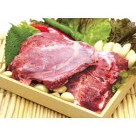 【クール便選択必要!】牛ほほ肉(ツラ)1Kg ★韓国食品市場★韓国食材/牛肉/焼肉/牛ほほ肉/煮物/ソルロンタン