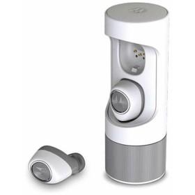 Bluetooth防水ワイヤレスイヤホン Motorola VerveOnesMe CLV-617 76170001 セラヴィ (D)