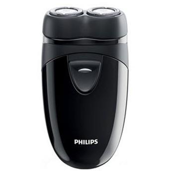 フィリップス 電気シェーバー PHILIPS PQ209/ 17 返品種別A