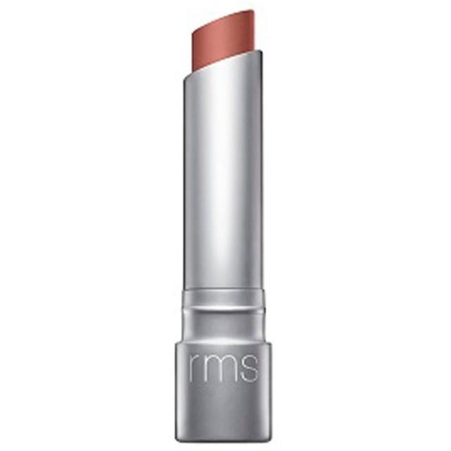 rms beauty/リップスティック(本体 ブレインティーザー) 口紅・リップグロス