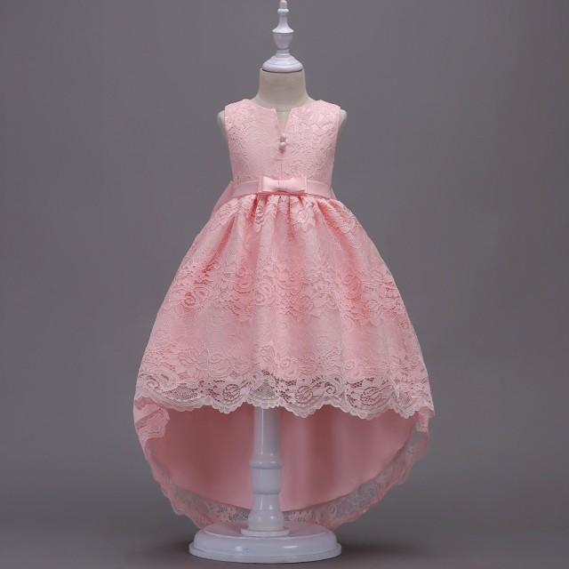 c069b7e6e41b1 ピアノ発表会 子供ドレス 結婚式 子どもドレス キッズドレス ワンピース 女の子用フォーマルドレス