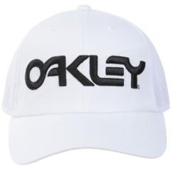 OAKLEY オークリー MARK II MESH CAP 911983JP