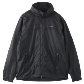 コロンビア Columbia メンズ&レディース ソウトゥースジャケット Sawtooth Jacket ウェア アウター
