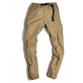スタンドオン STAND ON メンズ ストレッチイージーパンツ カジュアルパンツ ロングパンツ アウトレット アパレルセール