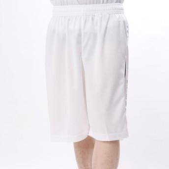 コンバース CONVERSE バスケットボール ハーフパンツ 8S プラクティスパンツ CB281814