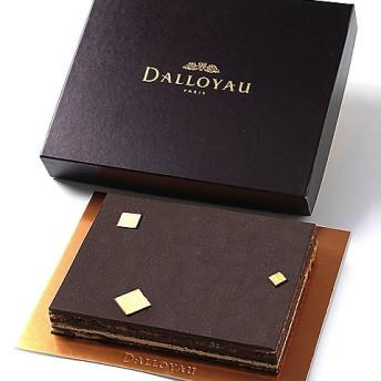 <ダロワイヨ/DALLOYAU> (マ)東京【ダロワイヨ】オペラ 【三越・伊勢丹/公式】