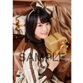 乃木坂46 2月個別生写真セット バレンタイン 生田絵梨花 新品