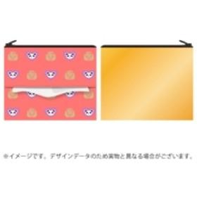 Accessories/卒業バカメンタリー ティッシュケースポーチ (Ltd)