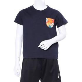 イグニオ IGNIO ジュニア 半袖 Tシャツ IG-9A43028TS