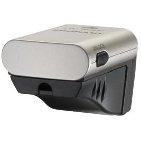 OLYMPUS PEN PAL PENPAL PP-1 [写真を共有して楽しむことができる、コミュニケーションユニットです。] その他カメラ関連製品