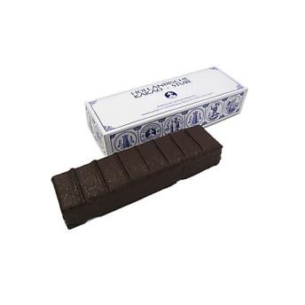 <ホレンディッシェ・カカオシュトゥーベ/Hollandische Kakao-Stube> 銀座ミルフィーユクランチ 【三越・伊勢丹/公式】