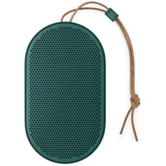 BEOPLAY-P2TEAL ブルートゥース スピーカー ティール [Bluetooth対応]