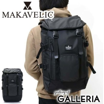 MAKAVELIC マキャベリック LIMITED TIMON BACKPACK 3108