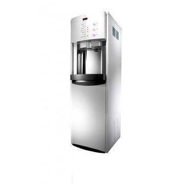 千山淨水 智慧型冰溫熱飲水機-白色 (RO過濾)  CR-9833AM  產品效率分級:第2級