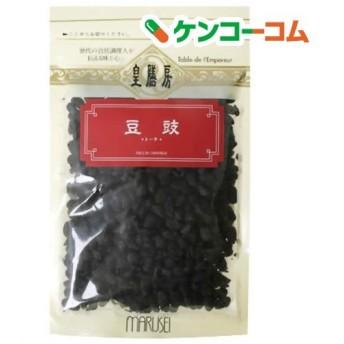 トーチ(豆鼓) ( 100g )/ 皇膳房