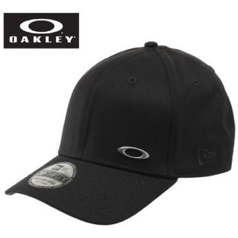OAKLEY オークリー TINFOIL CAP 911548