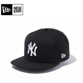 ニューエラ NEW ERA キャップ 9FIFTY ニューヨーク ヤンキース 11308471 帽子 アクセサリー od
