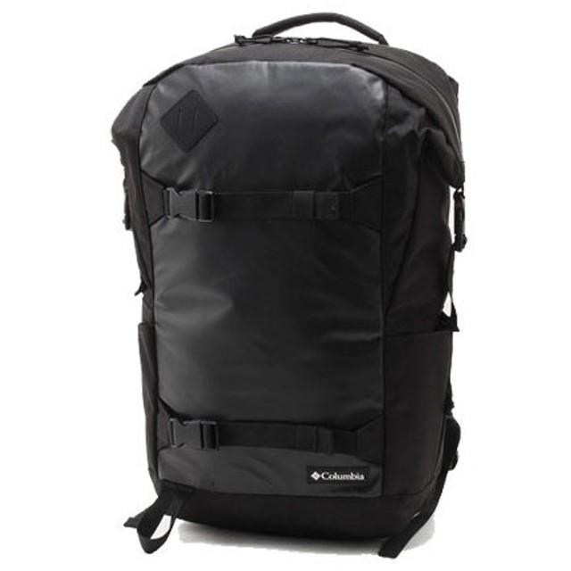 コロンビア Columbia サードブラフ30Lバックパック Third Bluff 30L Backpack バッグ リュック