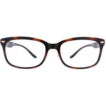 Zoff/【夏セール価格】紫外線100%カットクリアサングラス (Zoff UV CLEAR SUNGLASSES)【送料無料】
