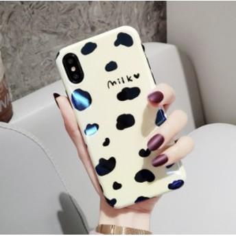 スマホカバーiPhone8/iPhone8Plus/iPhone7/iPhone7 Plus/iPhone6/iPhone6 Plus/ケース スマホケース133