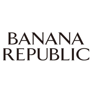Banana Republic (バナナリパブリック)