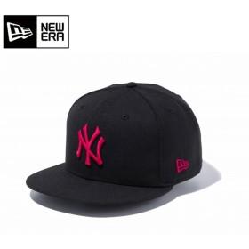 ニューエラ NEW ERA キャップ 9FIFTY ニューヨーク ヤンキース 11308472 帽子 アクセサリー2 od